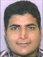 Hamza Alghamdi