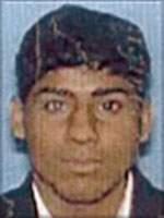Salem Alhazmi
