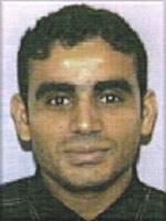 Fayez Rashid Ahmed Hassan Al Qadi Banihammad