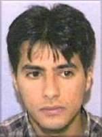 Ahmed Alnami
