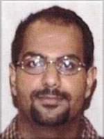 Marwan Al-Shehhi
