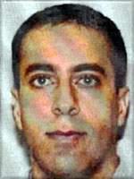 Ziad Samir Jarrah