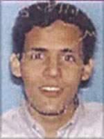 Majed Moqed